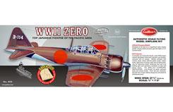Zero - g404