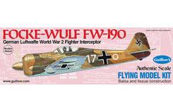 Fw190 - g502