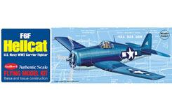 Hellcat - g503