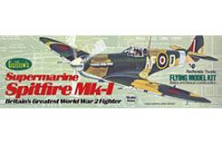 Spitfire - g504