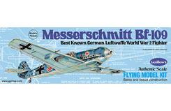 Messerschmitt Bf109 - g505