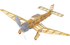 Stuka Ju87B - g508