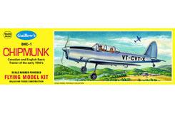 Chipmunk - g903