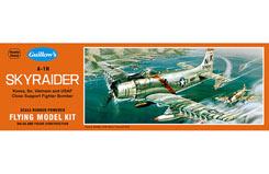 Douglas Skyraider - g904