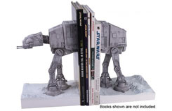 GentleGiant AT-AT Star Wars Bookend - gg80296