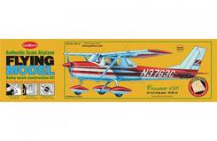 Cessna 150 - gu309