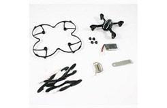 Hubsan X4L Mini Quadcopter Value Pa - h107-a18l