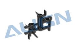 100 Main Frame - h11009t