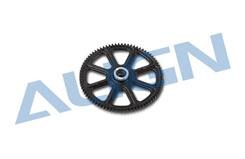 100 Main Gear - h11011t