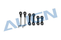 100 Linkage - h11019t