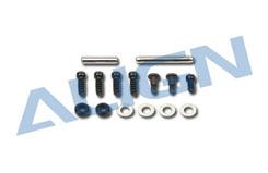 100 Screw Parts - h11020t