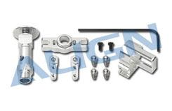 100 Metal Parts Set - h11025t