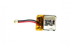 Q4 LiPo Battery - h111-04