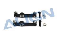 Metal Sf Mixing Arm - h25013t-00