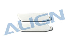 40 Tail Blades - h25064t