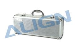 Ali Carry Case 250 - h25089t