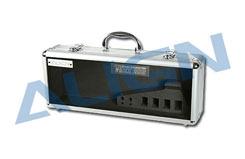 Ali Carry Case W/Window 250 - h25090t