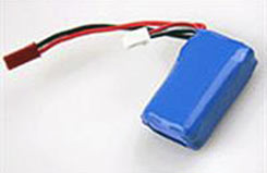 Hubsan Spy Hawk battery - h301f-10