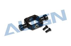 Metal Flybar Seasaw Holder - h45020t