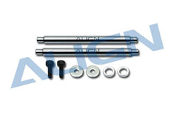 Feathering Shaft - h45021t
