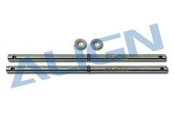 Main Shaft - h45022t