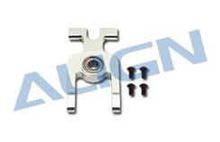 Metal Bearing Block - h45027t