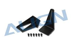 Fuzz Parts - h45031t