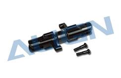 Metal Tail Holder - h45034t