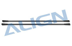 Tail Boom Brace - h45036t