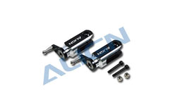Metal Main Rotor Holder - h50005t