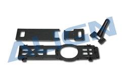 Main Frame Parts - h50021t