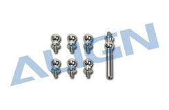Swashplate Linkage - h50093t