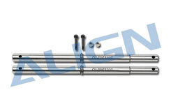 550E Main Shaft - h55006t