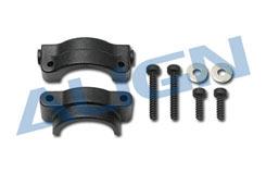 Stabilizer Belt - h55044t