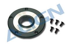 Main Gear Case - h60022