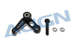 Metal Tail Control Arm - h60186