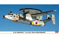 Hasegawa 1/72 E-2C Hawkeye JASDF - ha0988