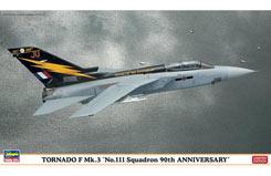 1:72 Tornado F Mk.3 No.111 Squadron - ha1959