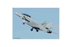 1:72 F/A-18F Super Hornet R.A.A.F - ha1986