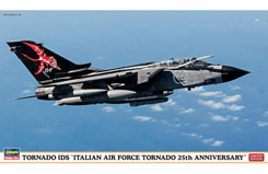 1:72 Tornado Ids 'Italian Air Force - ha2049