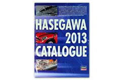 Hasawga 2013 cat - hac013