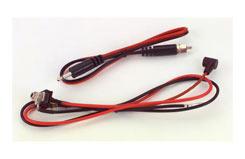 Remote Glow Adaptor - han3025