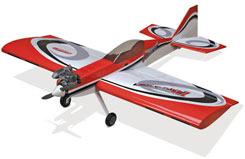 Hangar 9 Twist 60 3D MK2 ARTF - han4210