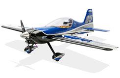 Hangar 9 Sbach 342 .60 ARTF - han4215