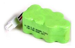 8.4V 900Mah Battery For Ftb - hbz1013