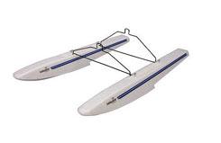 Super Cub Float Set - hbz7390