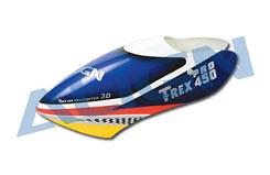 450 Pro Canopy - hc4202t