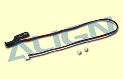 Rce Governor Sensor/Magnets - he50h22