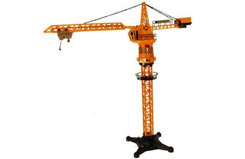 1.30 IR Tower Crane - he814