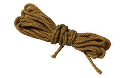 Rigging Cord - he90102